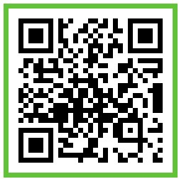 bcfefdfa34469bc63d153fd67160820b_1626830605_9119.jpg